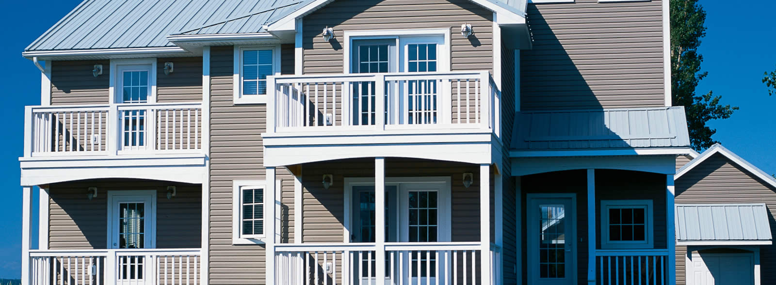 home improvement kentucky exterior siding installation free quote contractors