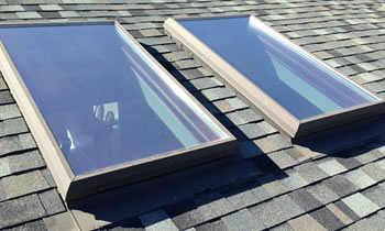 Skylight Installation Indianapolis In Contractors